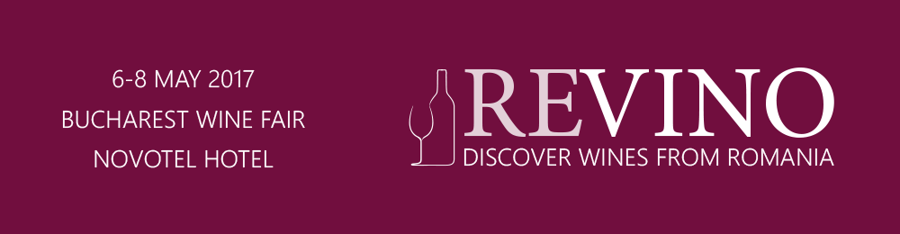 ReVino Wine Fair