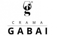 GABAI WINERY