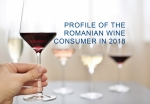 Profile of the Romanian wine consumer in 2018