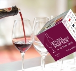 ReVino Bucharest Wine Fair  | 11-13 May 2019  | 4th Edition