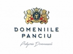 The new selection of classic sparkling wine Domeniile Panciu   22/12/2016