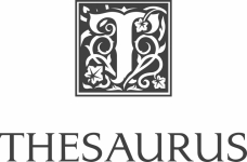 THESAURUS WINERY