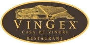 VINGEX WINE HOUSE
