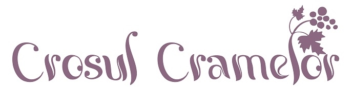 Logo Crosul Cramelor