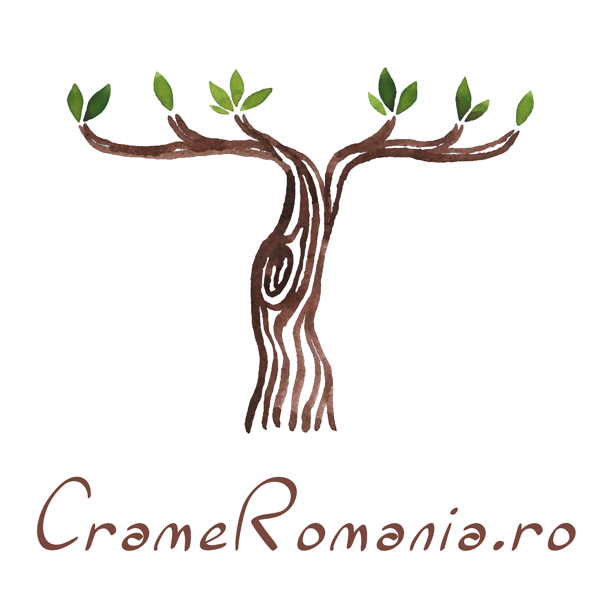 Logo CrameRomania colours P2018