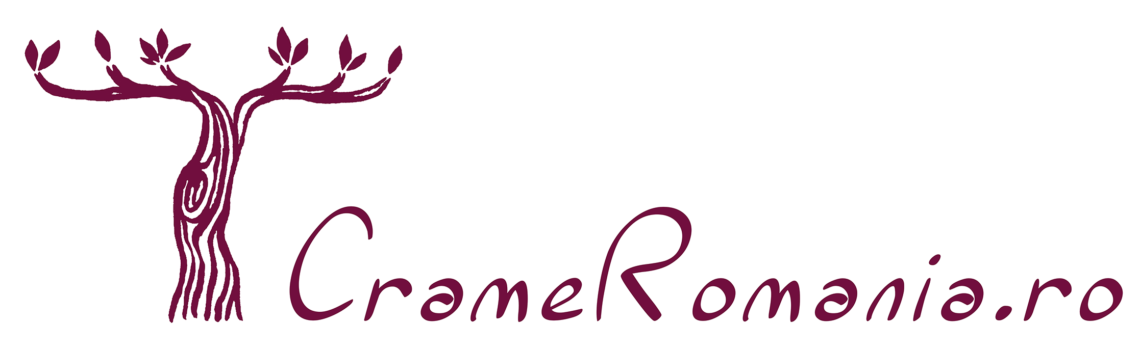 Logo CrameRomania Red L2018